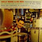 SHELLY MANNE Vol. 6: