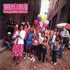 SHIRLEY CAESAR Celebration album cover
