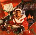 SHIRLEY CAESAR Christmasing album cover