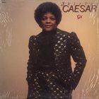 SHIRLEY CAESAR Go album cover