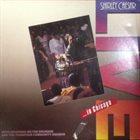 SHIRLEY CAESAR Live ... In Chicago album cover