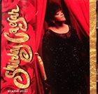 SHIRLEY CAESAR Stand Still album cover