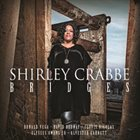 SHIRLEY CRABBE Bridges album cover
