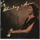 SHIRLEY HORN Close Enough for Love album cover