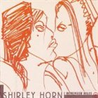 SHIRLEY HORN I Remember Miles album cover