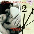 SHIRLEY HORN Jazz 'Round Midnight album cover