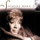 SHIRLEY HORN Loving You album cover