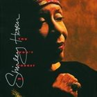 SHIRLEY HORN You Won't Forget Me album cover