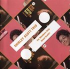 SHIRLEY SCOTT For Members Only / Great Scott!! album cover