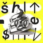 SHIT & SHINE Total Shit! album cover