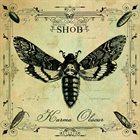 SHOB Karma Obscur album cover