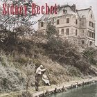 SIDNEY BECHET Up a Lazy River album cover