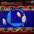 SIDNEY DE PARIS Original Blue Note Jazz Volume II album cover