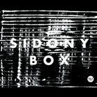 SIDONY BOX Sidony Box album cover