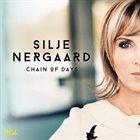 SILJE NERGAARD Chain of Days album cover