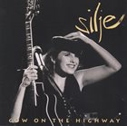 SILJE NERGAARD Cow On The Highway album cover