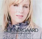 SILJE NERGAARD If I Could Wrap Up A Kiss album cover