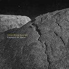 SIMON BELOW Simon Below Quartet : Elements of Space album cover