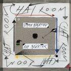 SIMON NABATOV Simon Nabatov – Han Bennink : Chat Room album cover