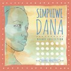 SIMPHIWE DANA Grand Masters album cover