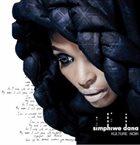 SIMPHIWE DANA Kulture Noir album cover