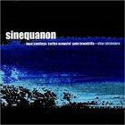 SINEQUANON Sinequanon album cover