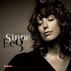 SINNE EEG Remembering You album cover