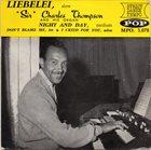 SIR CHARLES THOMPSON Liebelei album cover