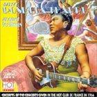 SISTER ROSETTA THARPE Gospel Feelings album cover