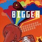 SLAVIC SOUL PARTY Bigger album cover