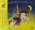 SLIM GAILLARD Slim Gaillard 1959 album cover