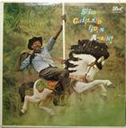 SLIM GAILLARD Slim Gaillard Rides Again album cover