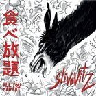SLIVOVITZ All You Can Eat album cover