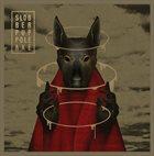 SLOBBER PUP Pole Axe album cover