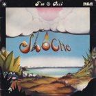 SLOCHE J'un Oeil album cover