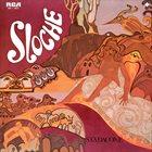 SLOCHE Stadacone album cover