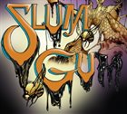 SLUMGUM Slumgum album cover