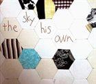 SLUMGUM The Sky His Own album cover