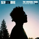 SLY5THAVE The Invisible Man : An Orchestral Tribute to Dr. Dre album cover