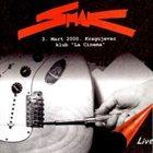 SMAK Live - Klub