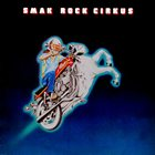 SMAK Rock Cirkus album cover