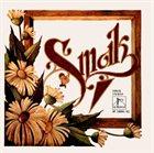 SMAK Satelit album cover