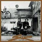 SMAK Smak 86 album cover