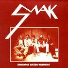 SMAK Stranice Našeg Vremena album cover