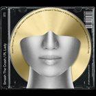 SMASH THE CRASH PL Lady album cover