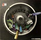 SMOKE Smoke album cover