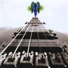 SOCRATES GARCIA Sueños album cover