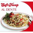 SOFT HEAP / SOFT HEAD Al Dente album cover