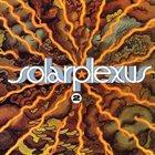 SOLAR PLEXUS Solar Plexus 2 album cover