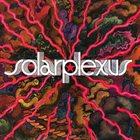 SOLAR PLEXUS Solar Plexus album cover